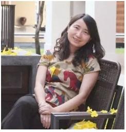 北京妇产医院专家谈陕西产妇坠楼悲剧:剖宫产不是解决产痛的钥匙